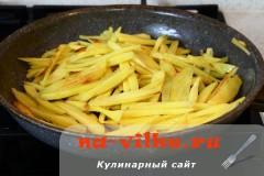 kartoshka-s-veshenkami-04