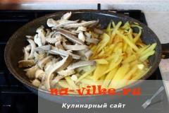 kartoshka-s-veshenkami-07