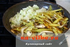 kartoshka-s-veshenkami-09