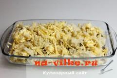 keta-pod-syrom-6