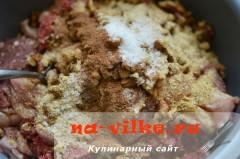 kolbasa-s-orehami-05
