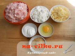 kotlety-kurinie-s-tvorogom-1