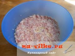 kotlety-kurinie-s-tvorogom-2