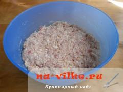 kotlety-kurinie-s-tvorogom-4