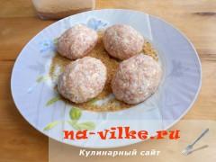 kotlety-kurinie-s-tvorogom-5