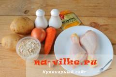 kuriniy-sup-s-ovsjankoy-01