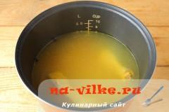 kuriniy-sup-s-ovsjankoy-06