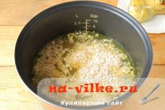 kuriniy-sup-s-ovsjankoy-07