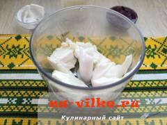 malinovo-molochniy-kokteil-02