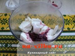 malinovo-molochniy-kokteil-03