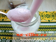 malinovo-molochniy-kokteil-07