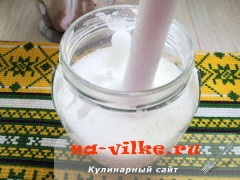 malinovo-molochniy-kokteil-08