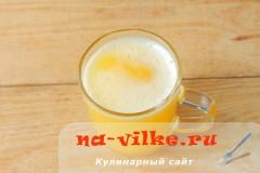 orange-tort-4