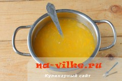 orange-tort-5