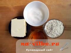 pechenie-na-pive-01