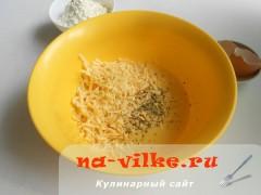 pechenie-s-kunzhutom-3