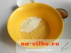 pechenie-s-kunzhutom-4