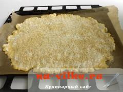 pechenie-s-kunzhutom-7