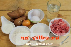 pirog-s-farsem-kartofelem-01