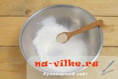 pirog-s-farsem-kartofelem-02