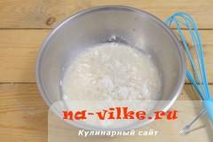 pirog-s-farsem-kartofelem-03