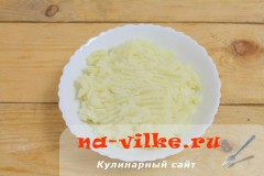 pirog-s-farsem-kartofelem-07