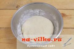 pirog-s-farsem-kartofelem-08