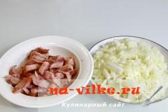 pirog-s-terpugom-01