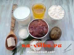 pirozhki-pechen-kertofel-01
