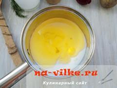 pirozhki-pechen-kertofel-04