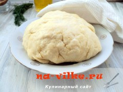 pirozhki-pechen-kertofel-08