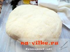 pirozhki-pechen-kertofel-10