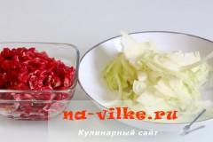risovaja-lapsha-govjadina-03