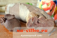 salat-jazyk-kr-palochki-02
