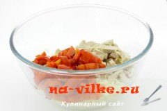 salat-s-lapshoy-4