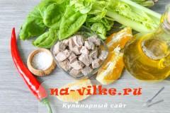 salat-s-otvarnoy-govjadinoy-1