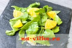 salat-s-otvarnoy-govjadinoy-2
