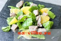 salat-s-otvarnoy-govjadinoy-3