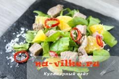 salat-s-otvarnoy-govjadinoy-5