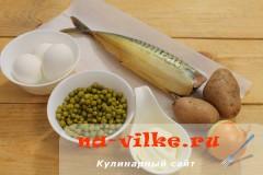 salat-so-skumbriey-01