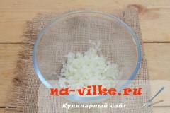 salat-so-skumbriey-02