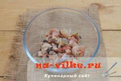 salat-so-skumbriey-03