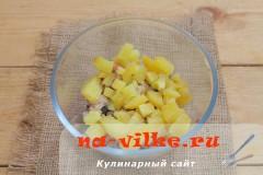 salat-so-skumbriey-04