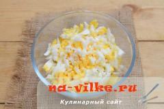 salat-so-skumbriey-05