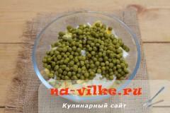 salat-so-skumbriey-06