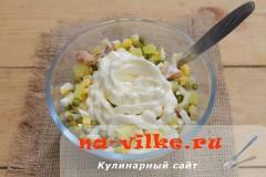 salat-so-skumbriey-07