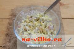 salat-so-skumbriey-08