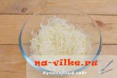 salat-vitaminniy-2