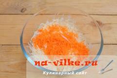 salat-vitaminniy-3