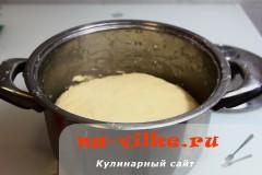 shanezhka-14